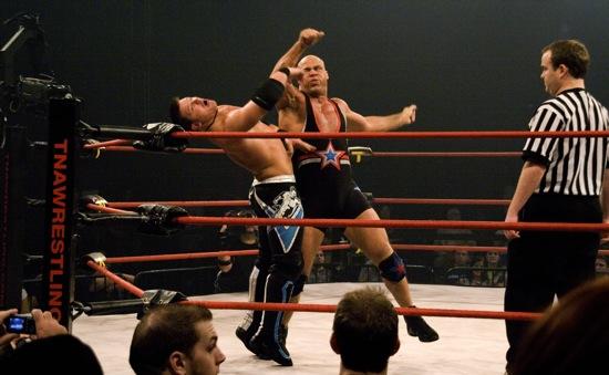 tna-wrestling-01-15-2007-25