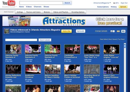 top-videos