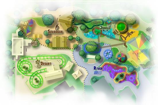 area-rendering-final