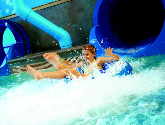 lores-splash-photo