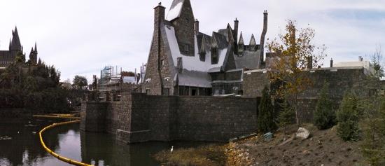 hogwarts-panorama