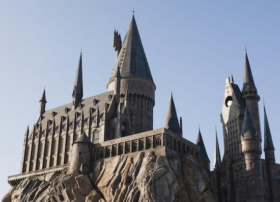 hogwarts-small