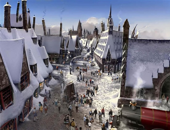 press_hp_hogsmead_square_low