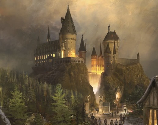 press_hp_hogwarts_low