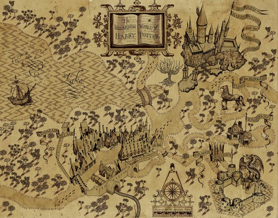 wizarding-world-map