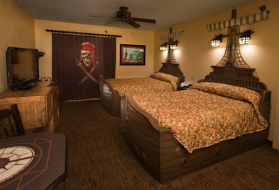 Check out the home I found in Davenport   Mansion bedroom ...  Haunted Mansion Themed Bedroom