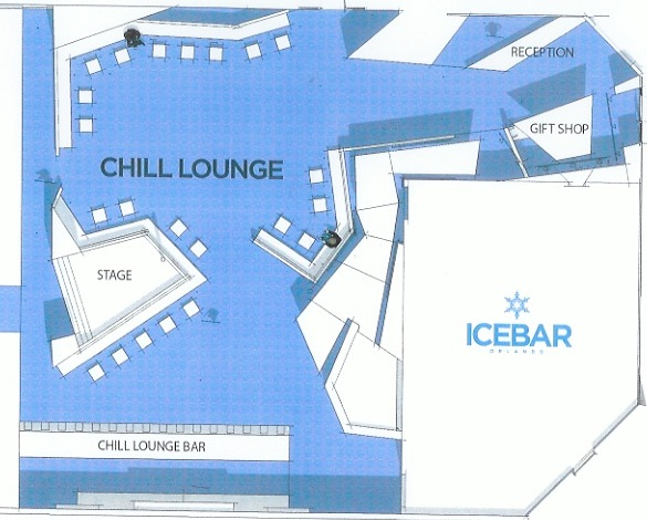 icebarfloorplan.jpg
