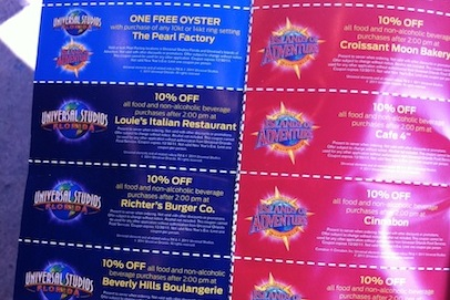 Universal Studios Hollywood Coupons – Printable CODES Get Deal Universal Studios Hollywood Coupons, Savings and Theme Park Description for Just minutes from downtown Los Angeles, a visit to this iconic and historic city cannot go by without a visit to Universal Studios .