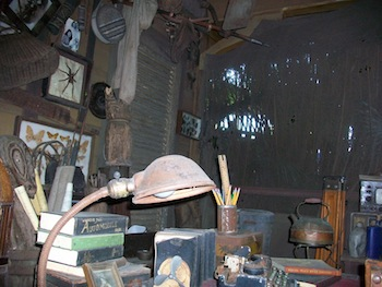 Attractions In Detail Magic Kingdoms Jungle Cruise Attractions