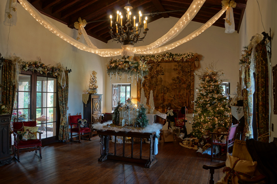 Bok tower gardens christmas : Justice coupon code