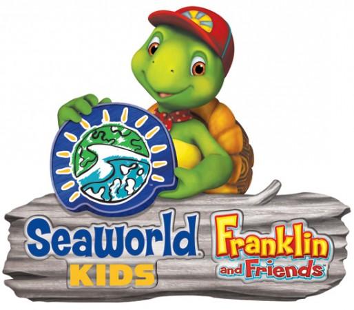 frkf_sw kids_logo_PR