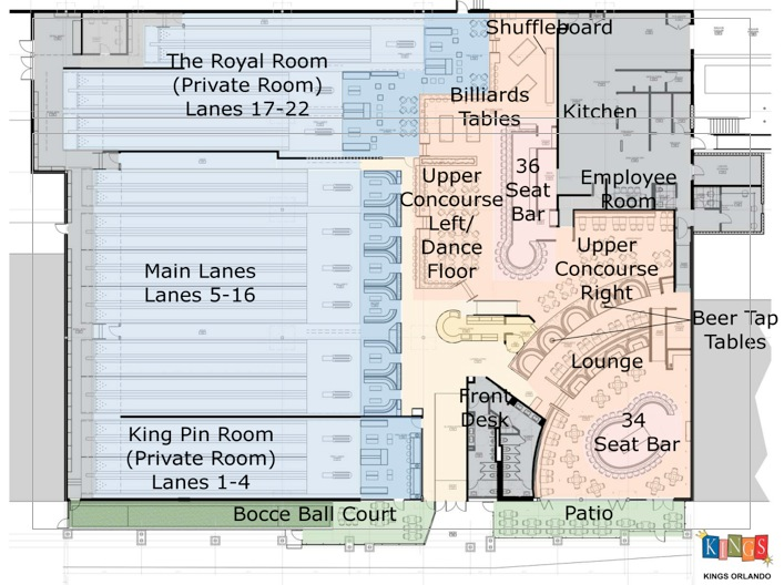 Bowling alley layout pictures to pin on pinterest pinsdaddy Bowling alley floor plans