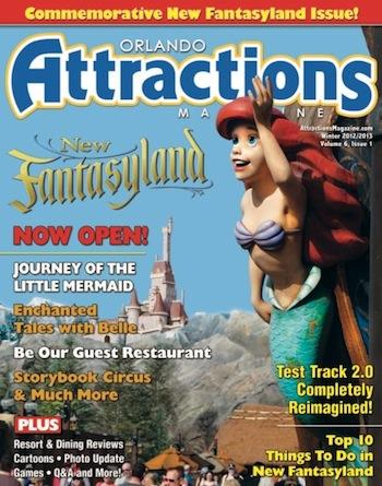 Winter 2012-13 cover