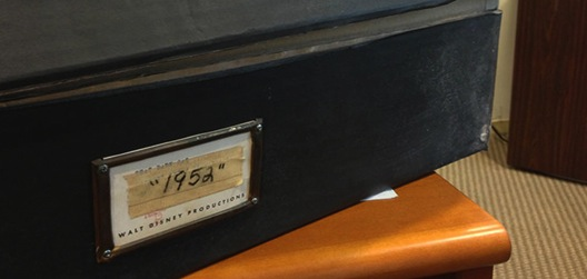 013013_FS_D23Presents_1952_1