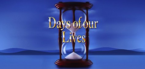 dayslives_logo