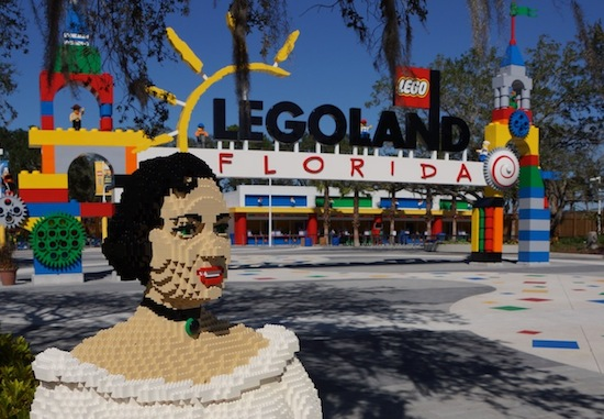 legoland, legoland florida, tickets, discount,