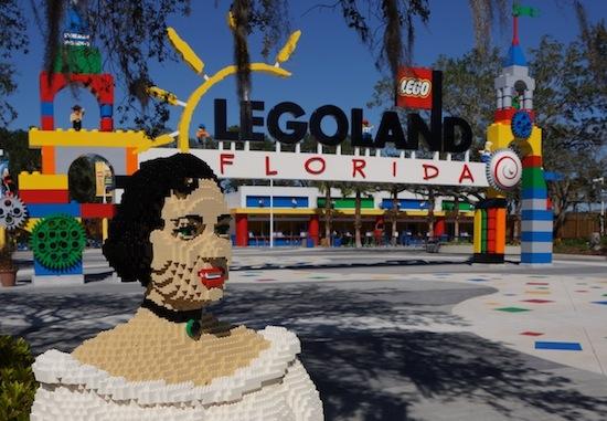 legoland, legoland florida, tickets, discount,