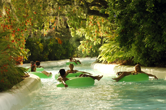 Adventure island and legoland florida water parks now open - Busch gardens and adventure island ...