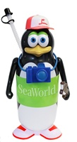 customizable seaworld cup that cares