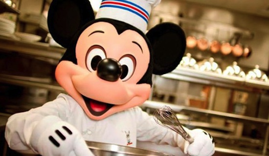 Parksaver many great disney deals this summer on land How to get free dining at disney