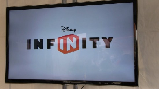 Disney Infinity Interview.mp4_snapshot_00.06_[2013.07.12_09.23.06]