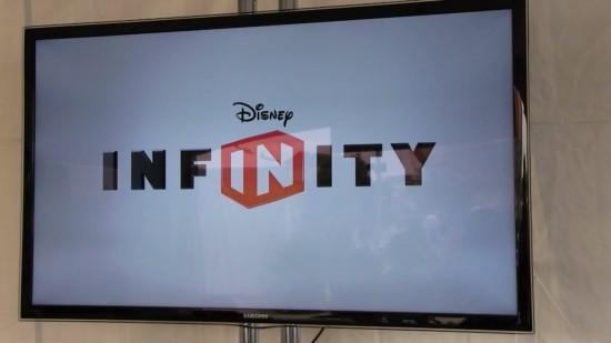 Disney Infinity Interview.mp4_snapshot_00.06_[2013.07.12_09.23.06]