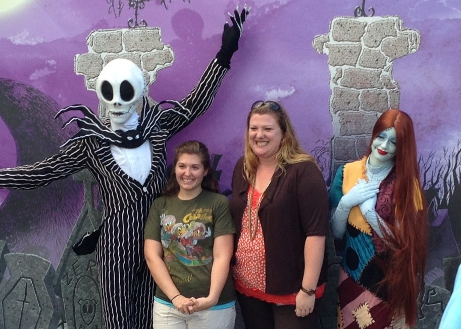 Halloween Jack Skellington Scary.Jack Skellington And Sally To Meet Guests During Mickey S Not So