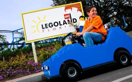 LEGOLANDFlorida-062