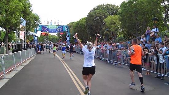 finish10k