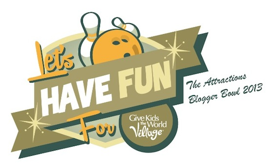 Blogger Bowl 2013 logo