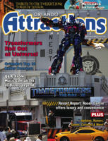 Attractions-Magazine-Fall-2013-Issue