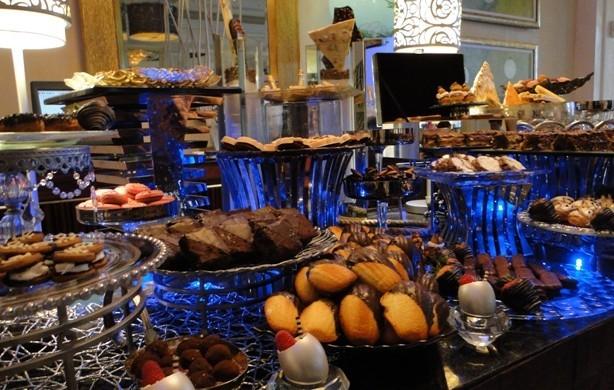Bar du Chocolat