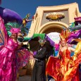 Mardi Gras at Universal Orlando Resort 5 LR