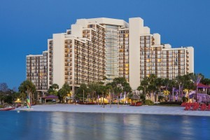 Signature-Exterior-Hyatt-Regency-Grand-Cypress-2013-SMALL-300x200