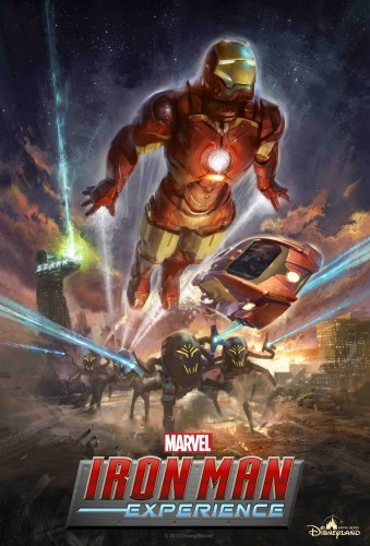 iron-man-experience-poster