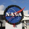 holidays in space nasa kennedy