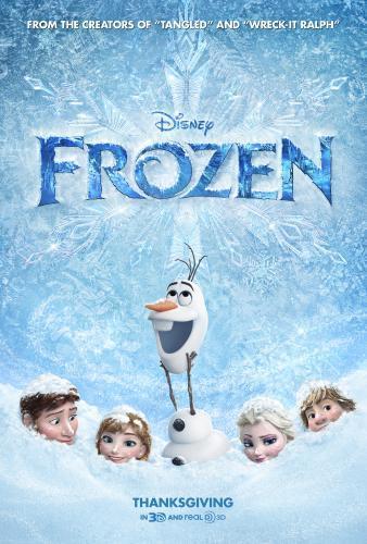 frozen523797d0f0bb9