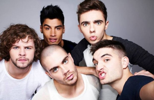 the wanted universal mardi gras