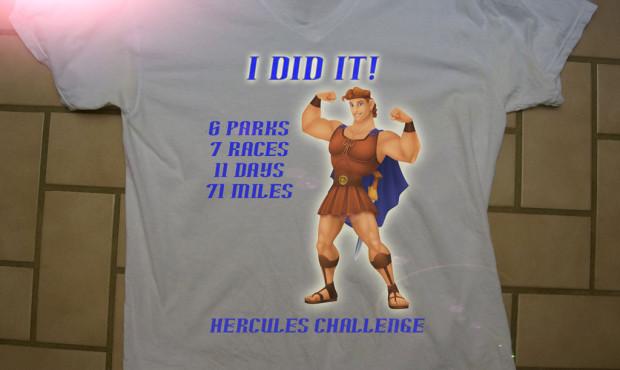 78hercChallengeShirt