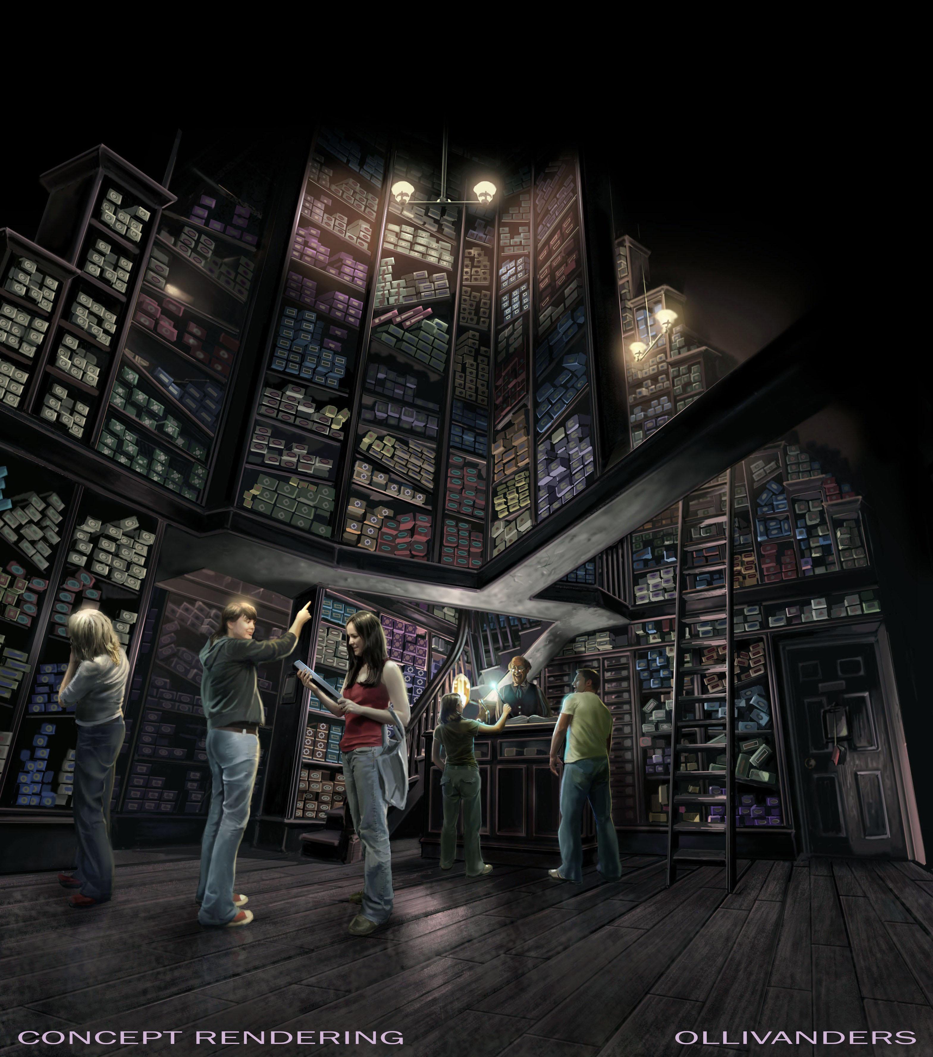 Tienda Escape Room