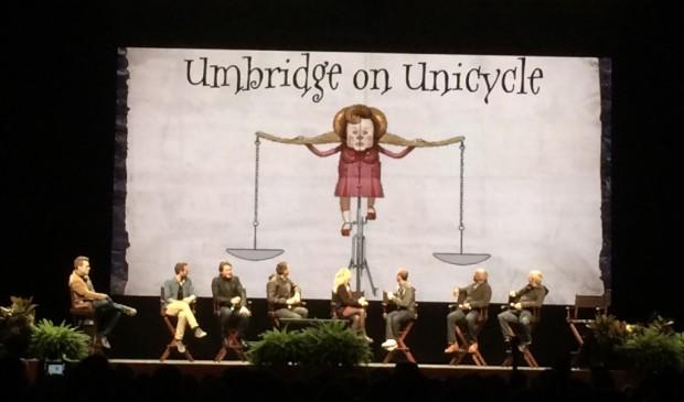 celebration of harry potter at universal 2014 17