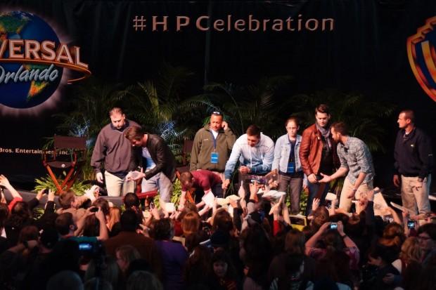 celebration of harry potter at universal 2014 46