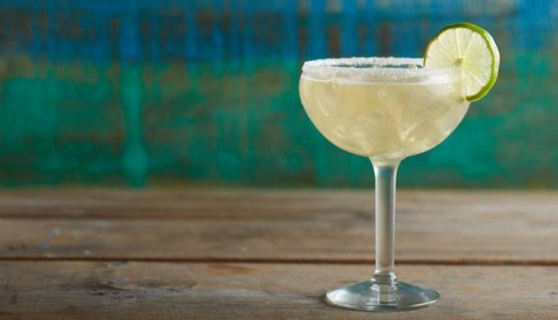 JIMMY BUFFETT'S MARGARITAVILLE CELEBRATES NATIONAL MARGARITA DAY ON FEB. 22ND