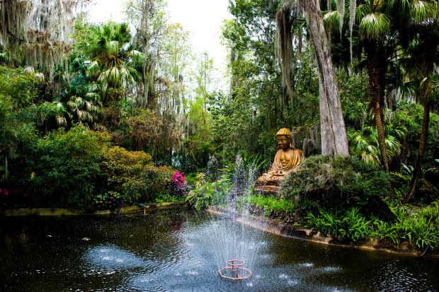 legoland florida cypress gardens oriental