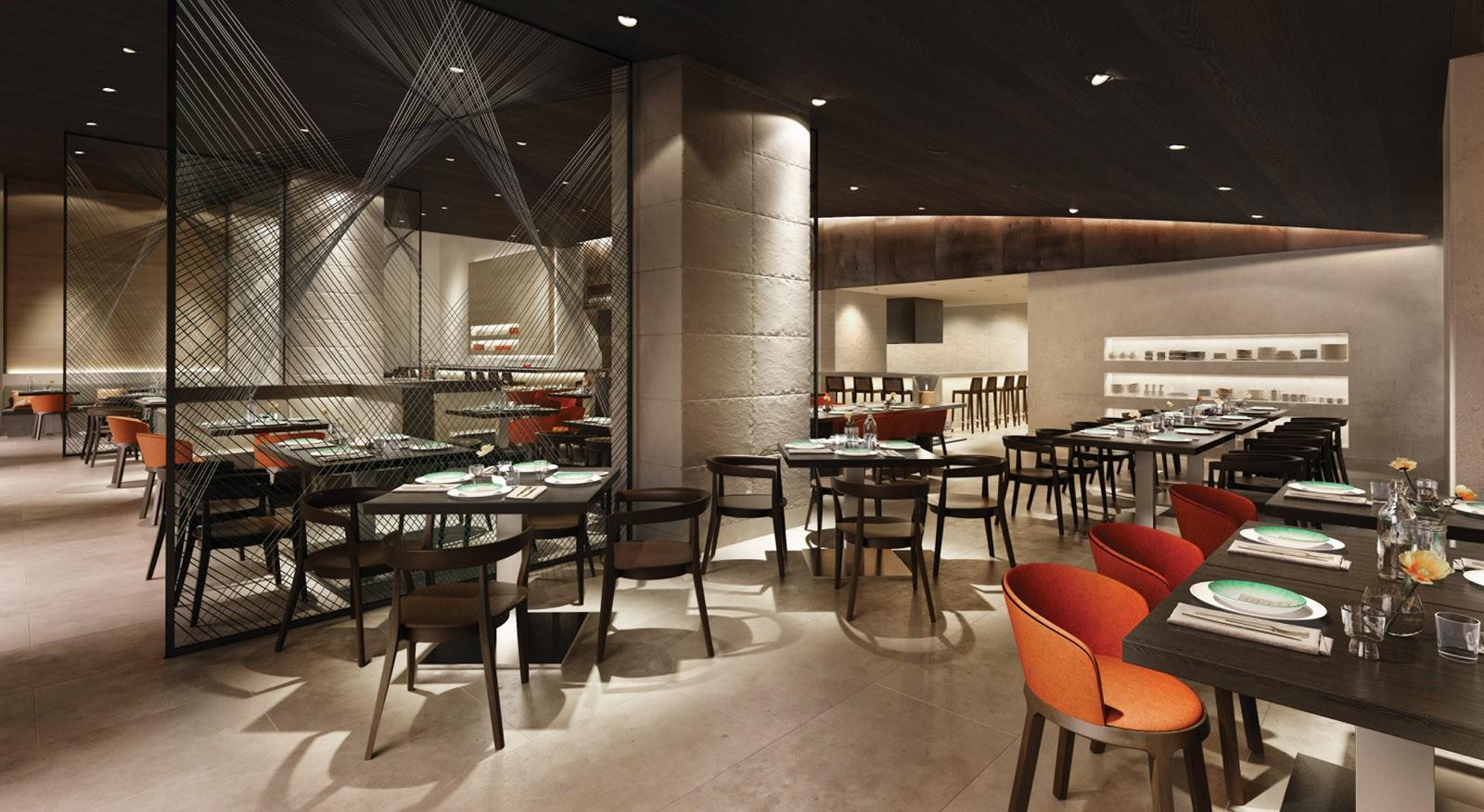 four seasons resort orlando reveals executive chef and