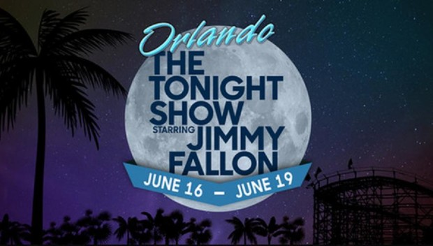 tonight show jimmy fallon orlando universal