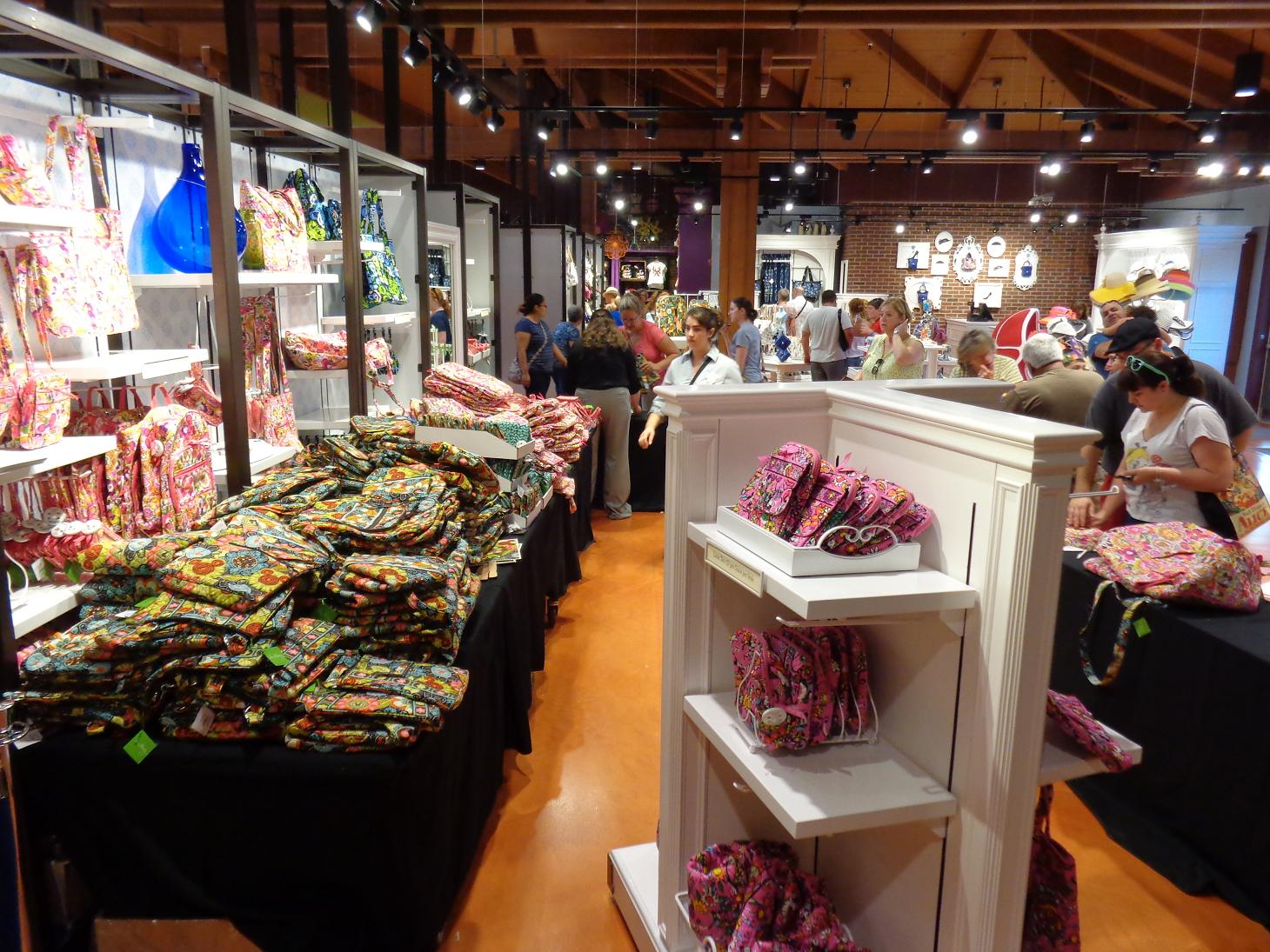 2709f17fff0f7 Marketplace Co-Op now open at Downtown Disney Marketplace