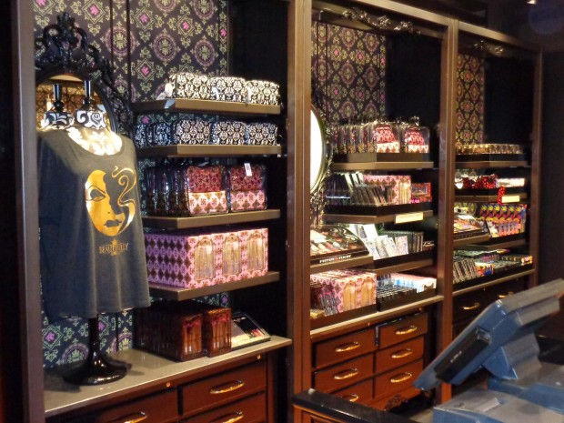 beautifully disney in Marketplace Co-Op at Downtown Disney