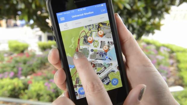 The All-New Official Universal Orlando Resort App.mp4_snapshot_00.26_[2014.06.11_14.41.21]