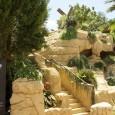 Golgotha Holy Land Experience